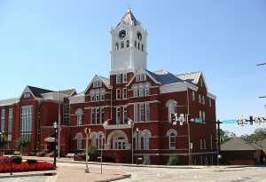 mcdonough_court house
